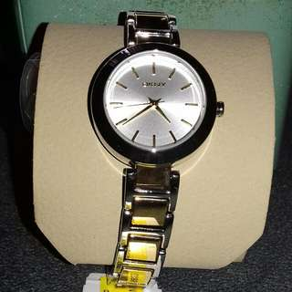 authentic Dkny women watch
