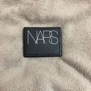 AUTHENTIC NARS Desire Blush
