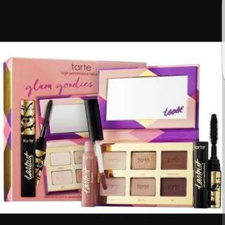 Tarte Glam Goodies Set