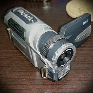 🚚 DVR V8 拍攝影掌上機