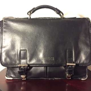 Kenneth Cole Business Bag