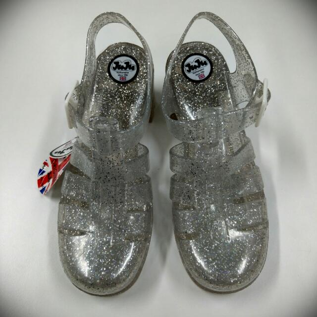 英國果凍鞋 JuJu Footwear 雨鞋