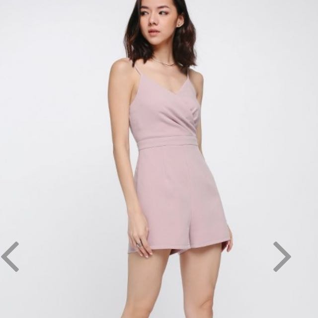 Nice Bnwt Girls Corduroy Dress By Rugged Bear Size 8 Discounts Price Dresses