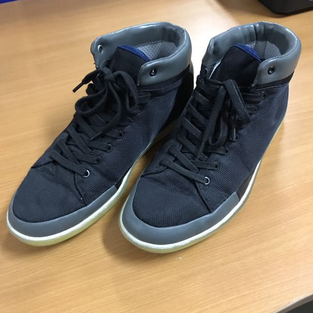 Calvin Klein Sneakers - Black ( Size   45 ) e5a8af8b7c