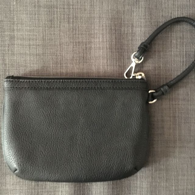 Calvin Klein Wristlet *PRICE REDUCED****
