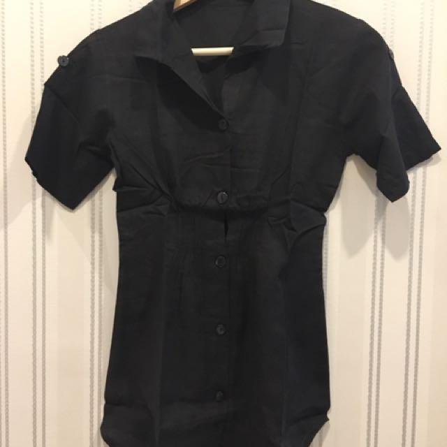 Campoos Shirt