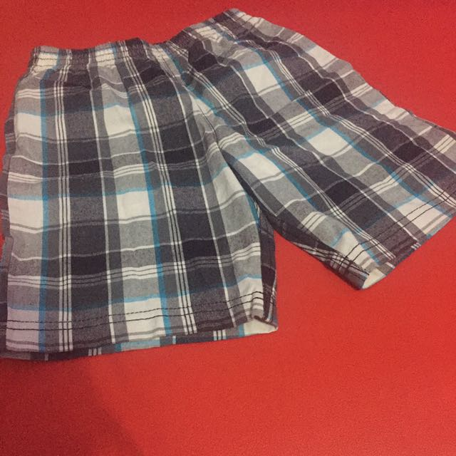 Celana Anak Laki2