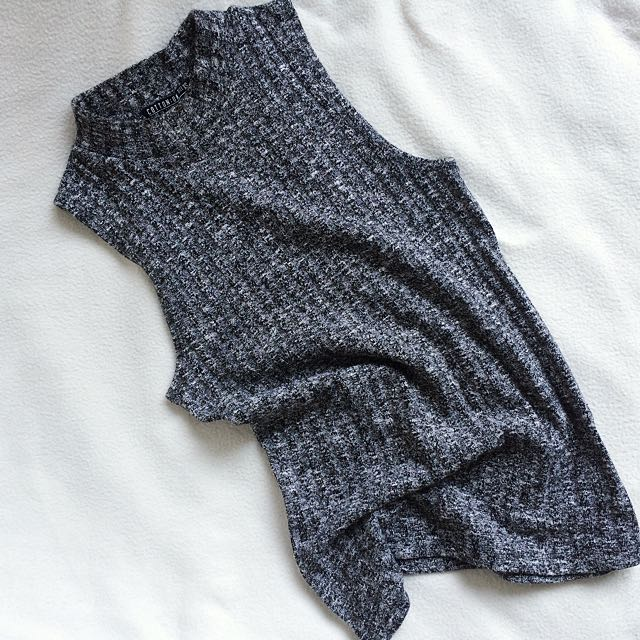 Cotton On Knit Turtleneck