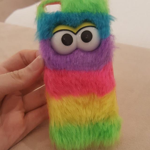 Cute Ip5 Casing