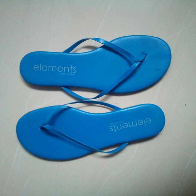 Elements™ Slip Ons