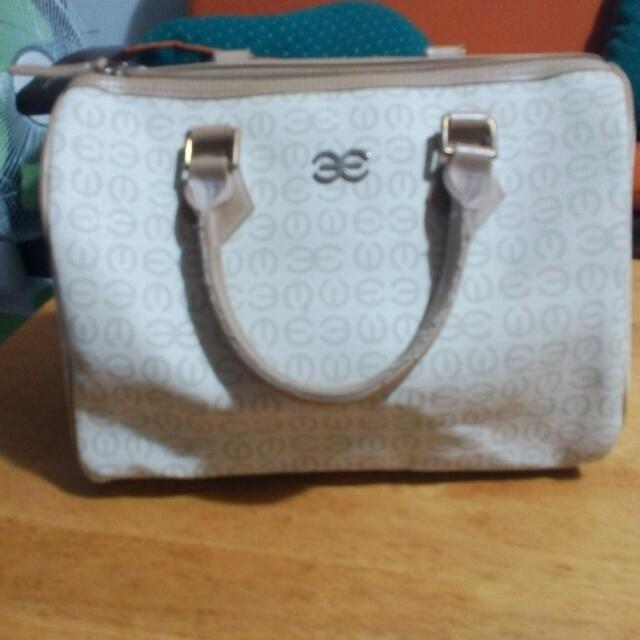 Esquire Bag
