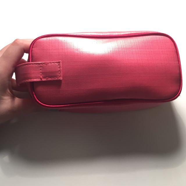 Estēe Lauder Makeup Bag