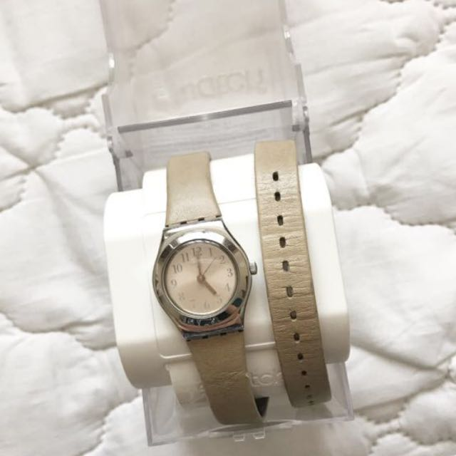 FAST SALE SWATCH WATCHES