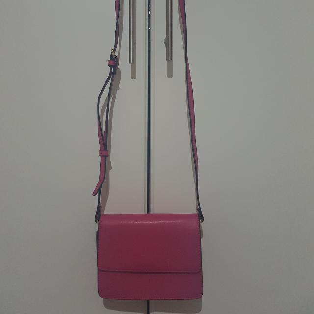 Forever 21 Mini Bag