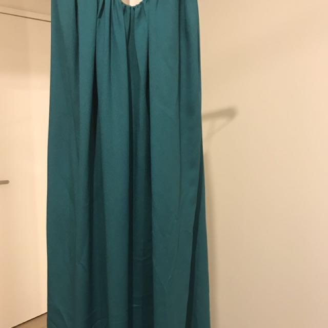 Grecian Style Dress - Sheike