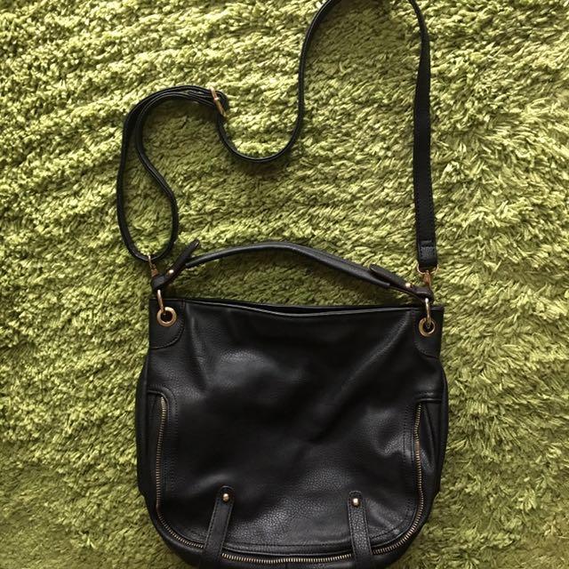 Guscio Italy Bag