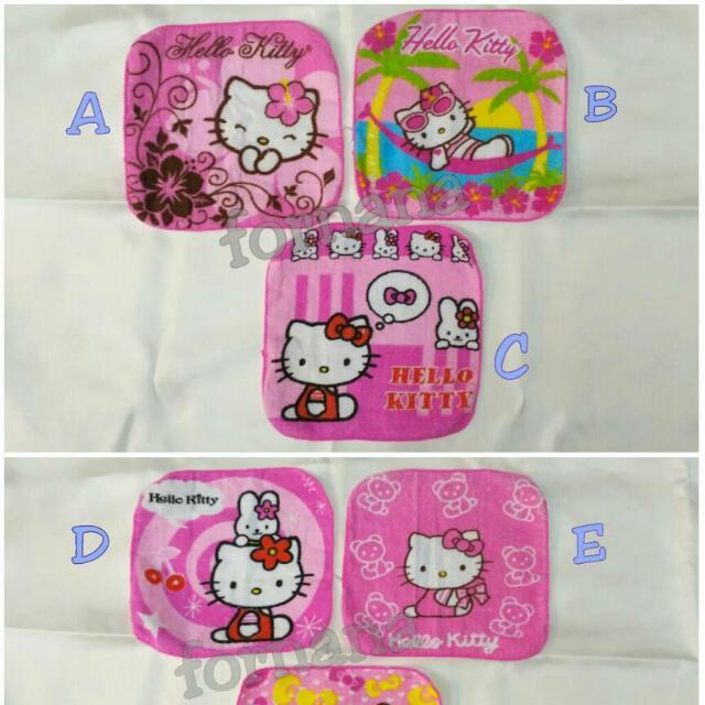 Hello Kitty Stuff Hk Sanrio Hellokitty