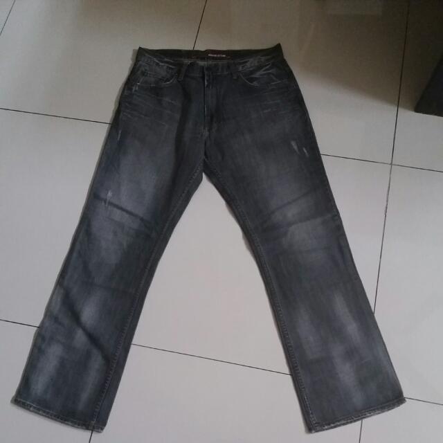 Hugo Jeans Ori