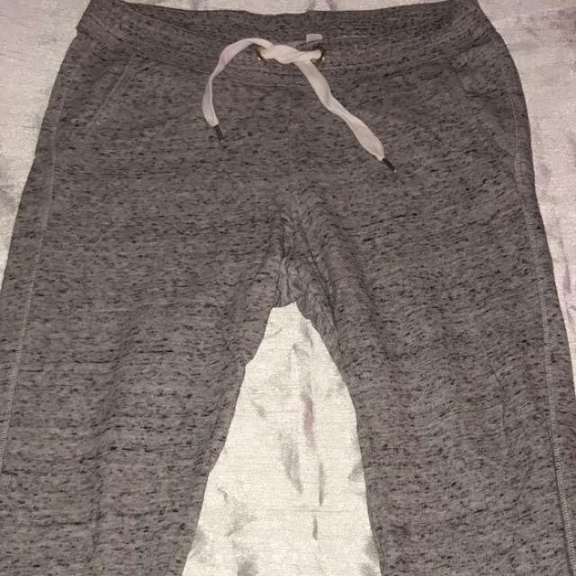 Jogging Pants // H&M