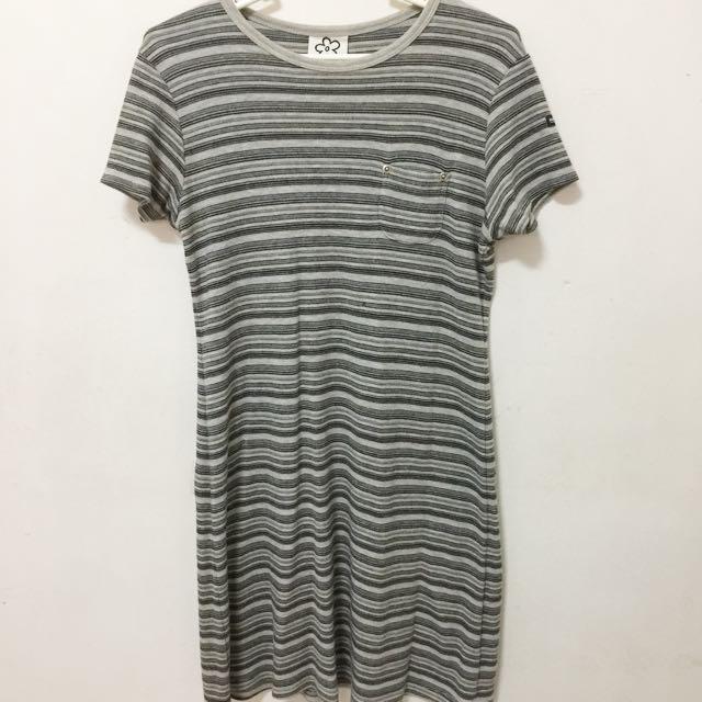 Kamiseta Dress (Size M)