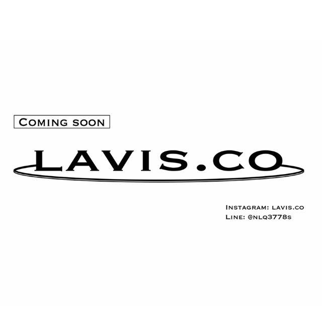 Lavis.co apparel& clothing brand