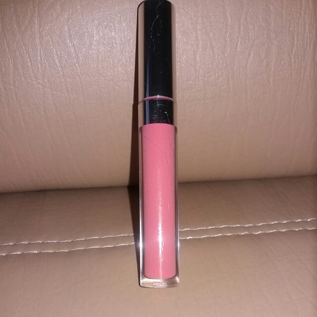 Lipstick Colorpop