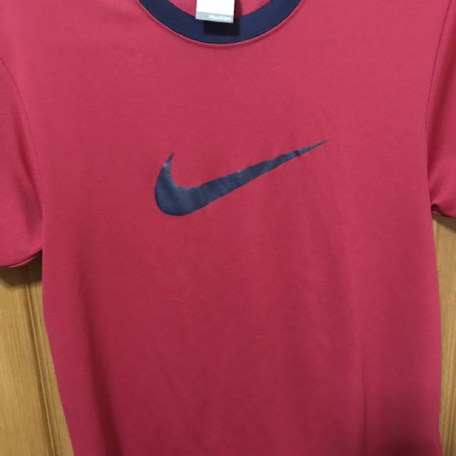 Nike Drifit(original)