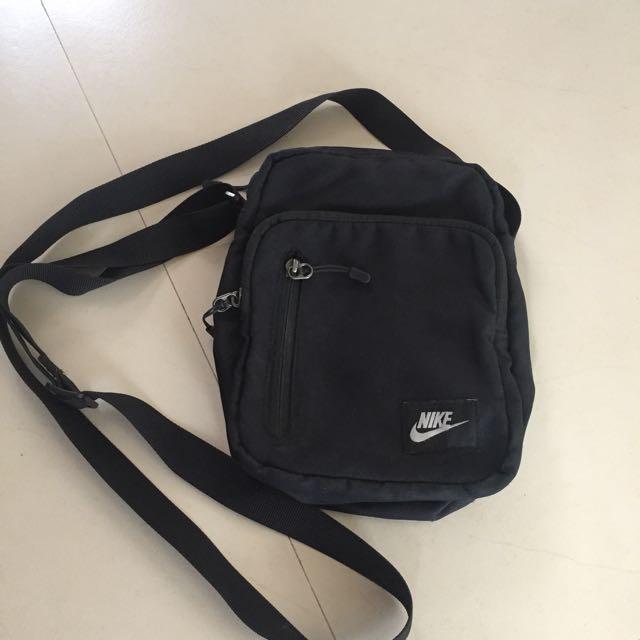Original Nike Sling Bag 707be56f0031