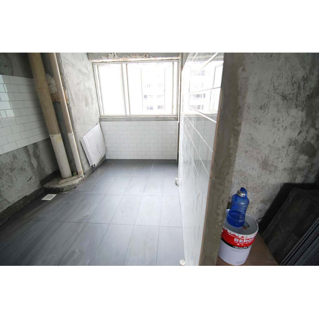 Professional tiling works services home services renovations on professional tiling works services home services renovations on carousell ppazfo