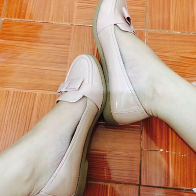 Rubi Shoes