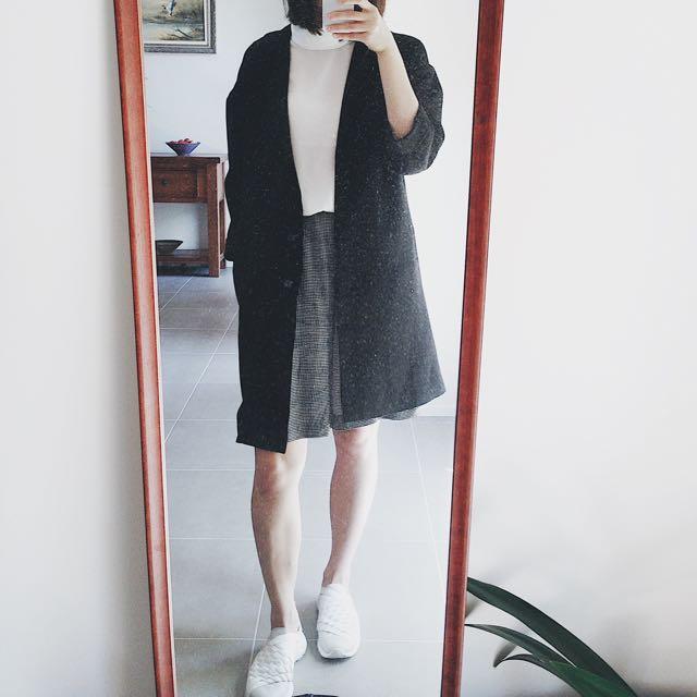 Top shop Petite Jacket