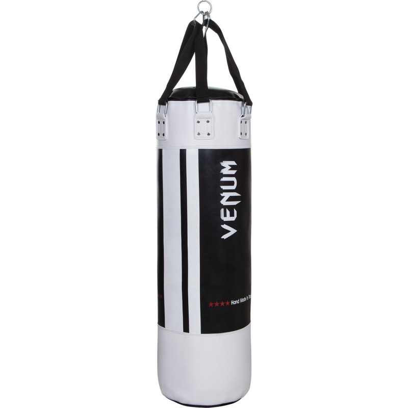 Venum Hurricane Punching Bag - Unfilled