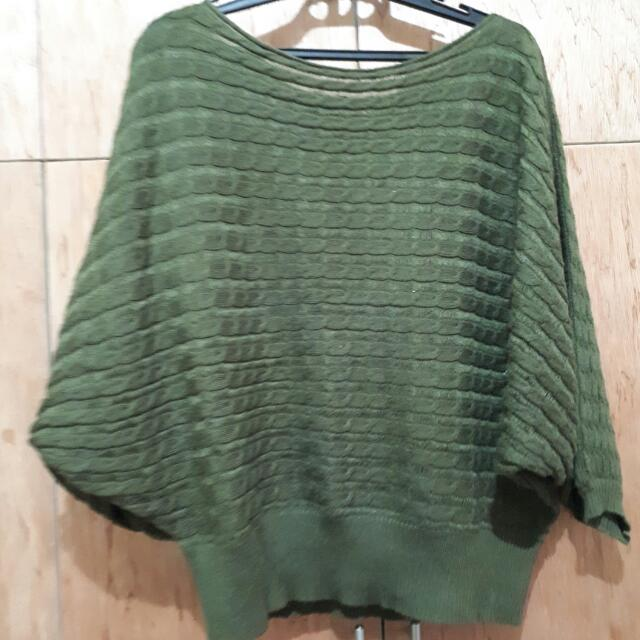 Well Loved Top