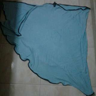Nursing Cover (Preloved)