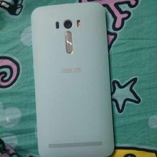 (正貨)Asus Zenfone Selfie (連1後備電加1個叉電座)