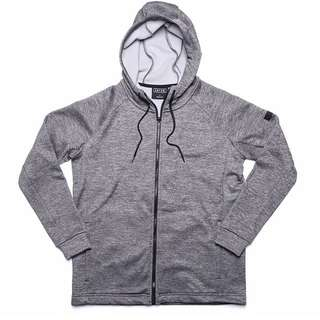 Anthm mens Sporty jacket
