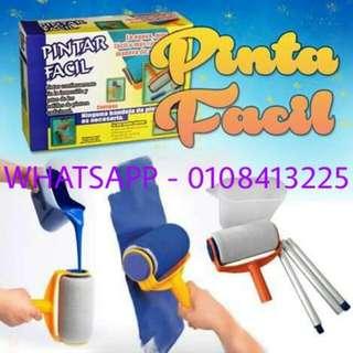 Pintar Facil Easy Paint Roller