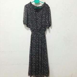 Cute Dress (Butik)