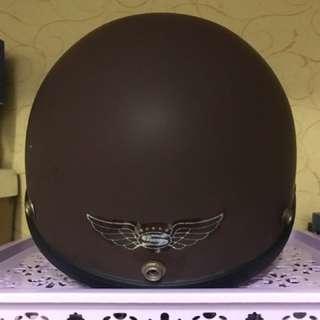 🚚 NG-飛行帽