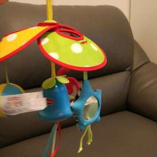 Tiny Love Baby Stroller Toy