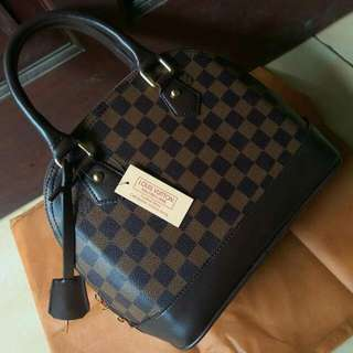 Best Seller!!! LV Alma Spesial Price 135rb
