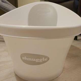 Shnuggle Baby Bath 0~12 Months