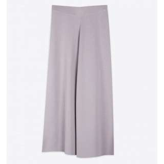 OAK AND FORT CULOTTES