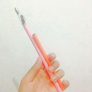 Viva & Ponds Pencil Alis
