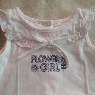 Hush Hush Baby Dress