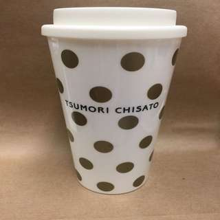 TSUMORI CHISATO 水瓶