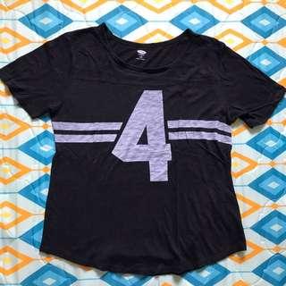 Original Old Navy T-Shirt