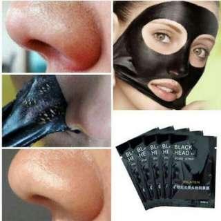 Pilaten Black Head Removal Mask