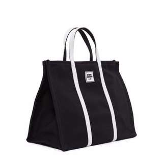 Opening Ceremony canvas bag