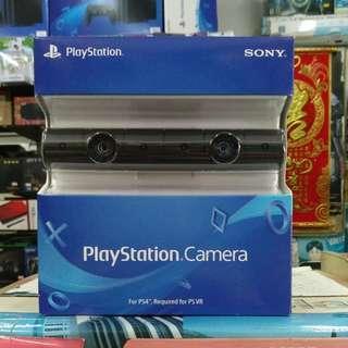 🆕 PlayStation Camera Version 2